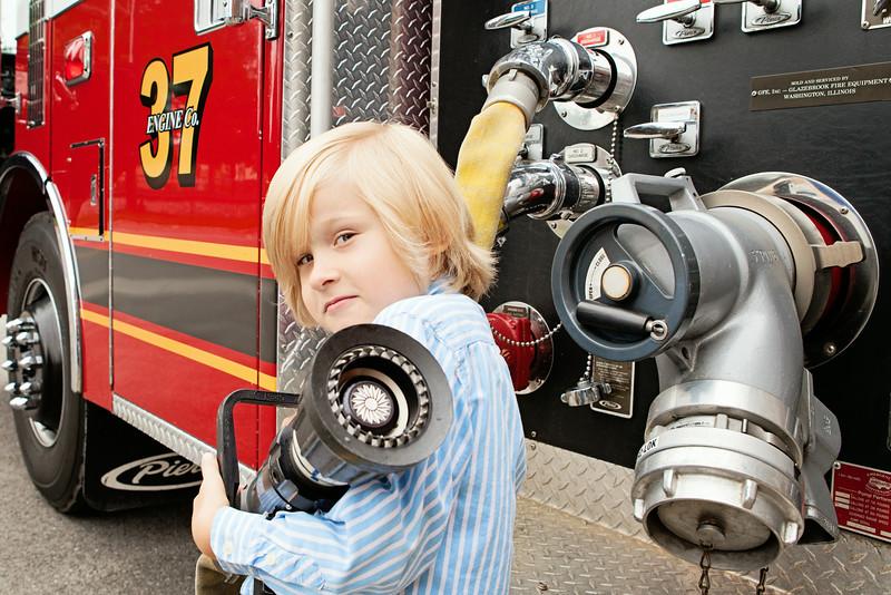 Gordon_KidsLookBook_140817_256-1.jpg
