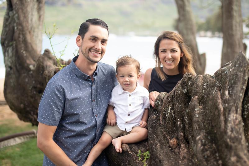 cohen family photos-20.jpg