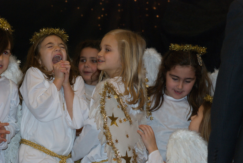 2013-12-22-Christmas-Pageant_395.jpg