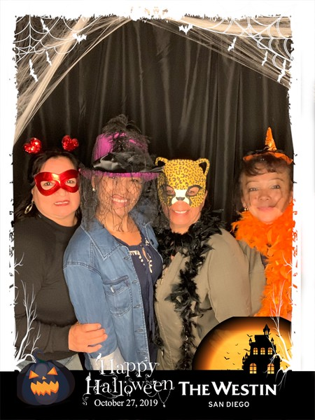 Westin_Halloween_Party_2019_photo_81.jpeg