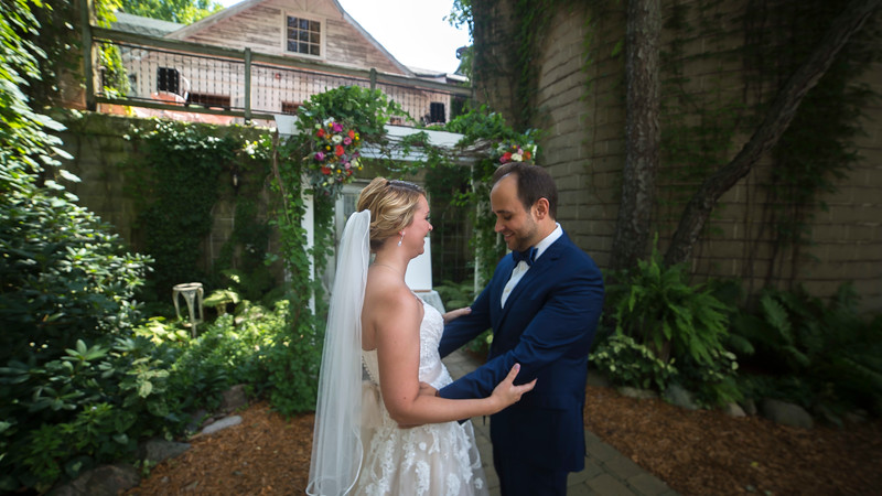 Garrett & Lisa Wedding (093).jpg