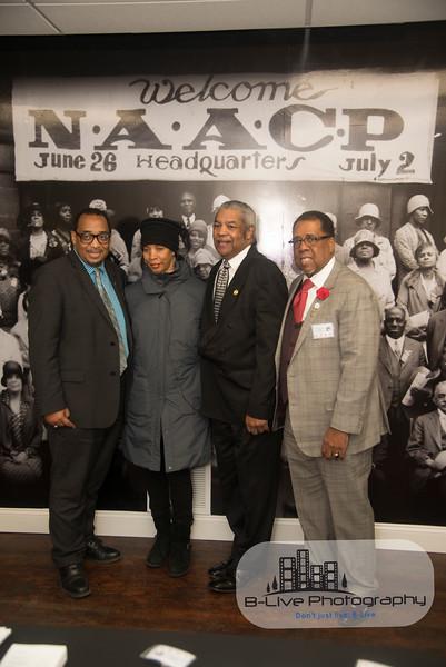 NAACP 2018 logo30.jpg