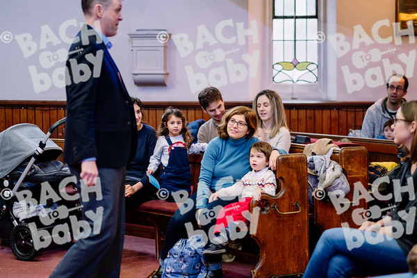 © Bach to Baby 2019_Alejandro Tamagno_Muswell hill_2019-11-28 004.jpg