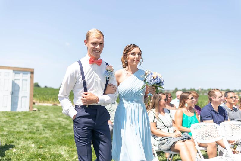 Morgan & Austin Wedding - 120.jpg