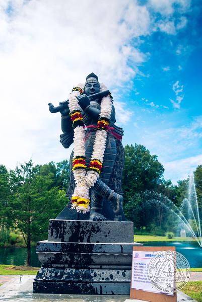 ICCT-2017-Ganesh-4192.jpg