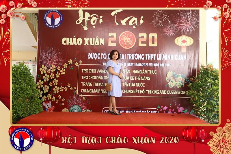 THPT-Le-Minh-Xuan-Hoi-trai-chao-xuan-2020-instant-print-photo-booth-Chup-hinh-lay-lien-su-kien-WefieBox-Photobooth-Vietnam-150.jpg