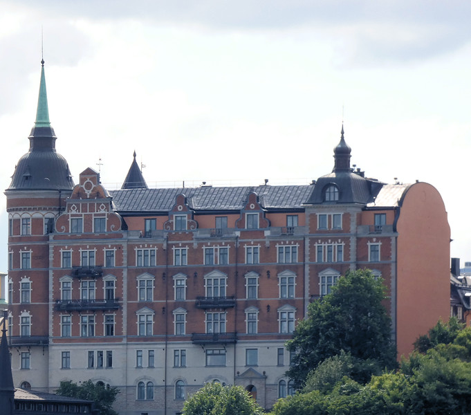 Stockholms traditional architecture2.jpg