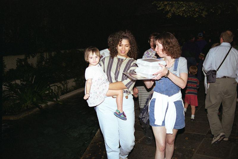 1998 11 28 - Riverwalk 07.jpg