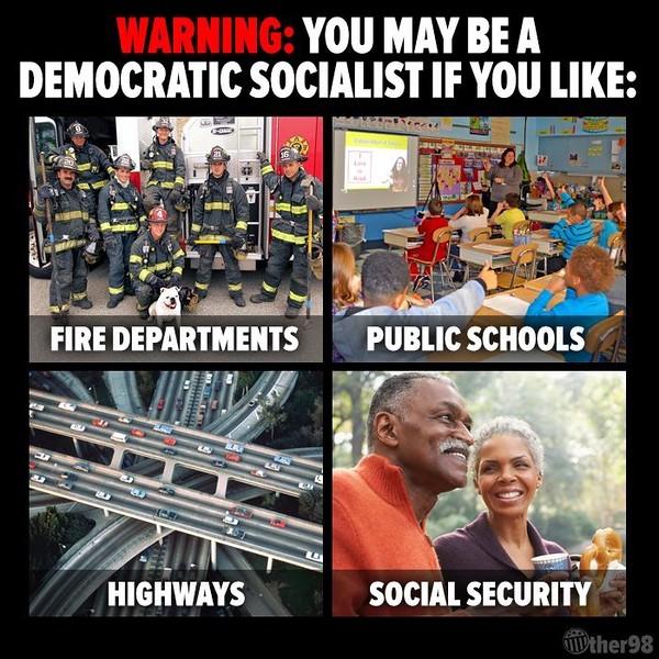 DemocraticSocialistWarning.jpg