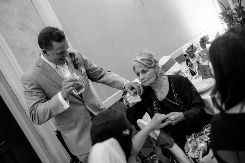 20151017_Mary&Nick_wedding-0619.jpg