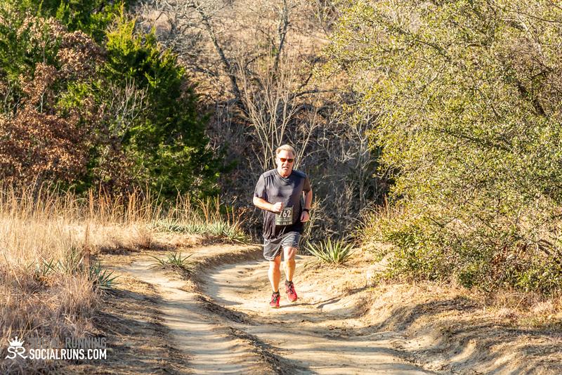 SR Trail Run Jan26 2019_CL_5015-Web.jpg