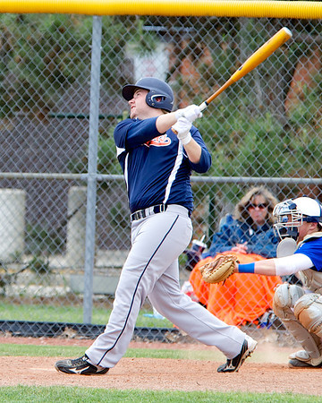 2013 Hornets Elite Baseball