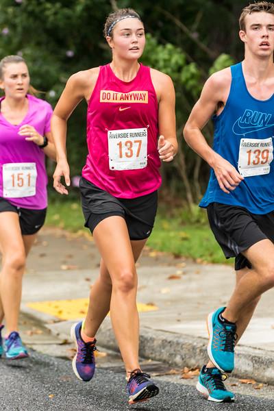 2017 Lynchburg Half Marathon 224.jpg