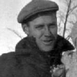 Everett Herdrich