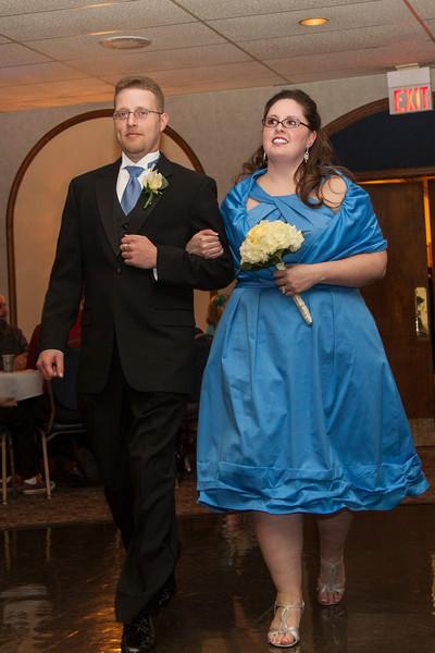 Knobloch Wedding 20120303-18-58 _MG_068508_Perfect365.jpg