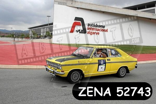 ZENA 52743.jpg