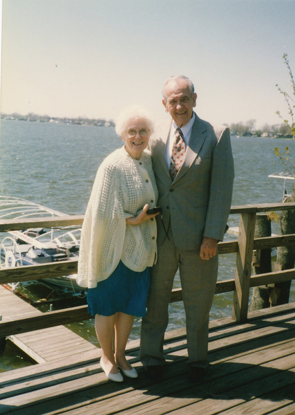 Ellis and Eileen Sullivan.jpg