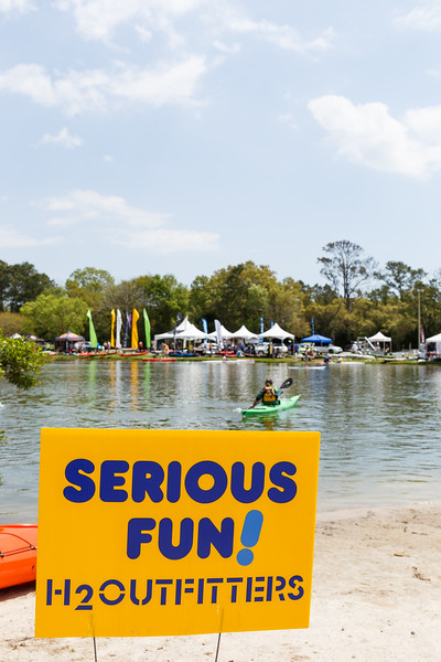 2014 East Coast Paddlesports and Outdoor Festival-264.jpg
