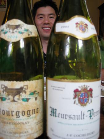 Burgundy 2007 1