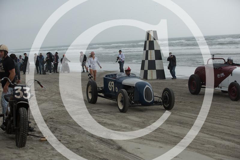 race of gentlemen-0359.jpg