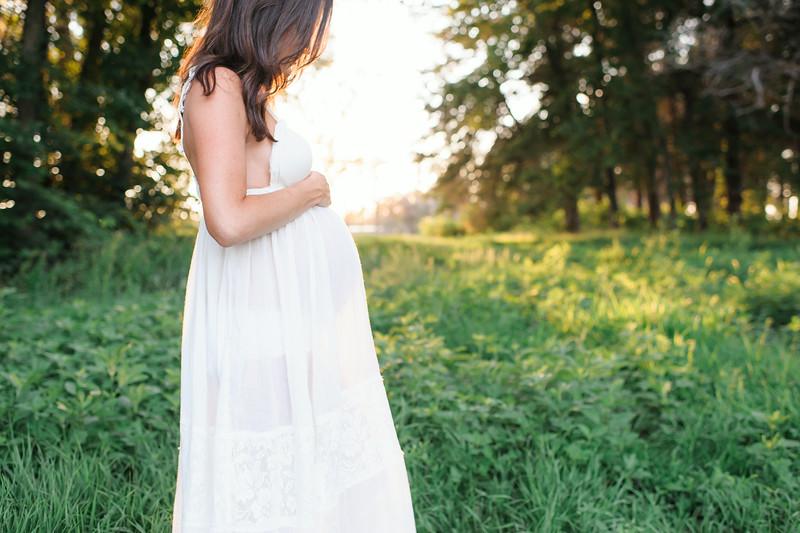 Keesee Maternity ~ 8.2014-193.jpg