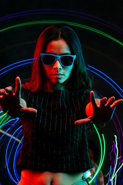 Arshaan Neon-9198.jpg