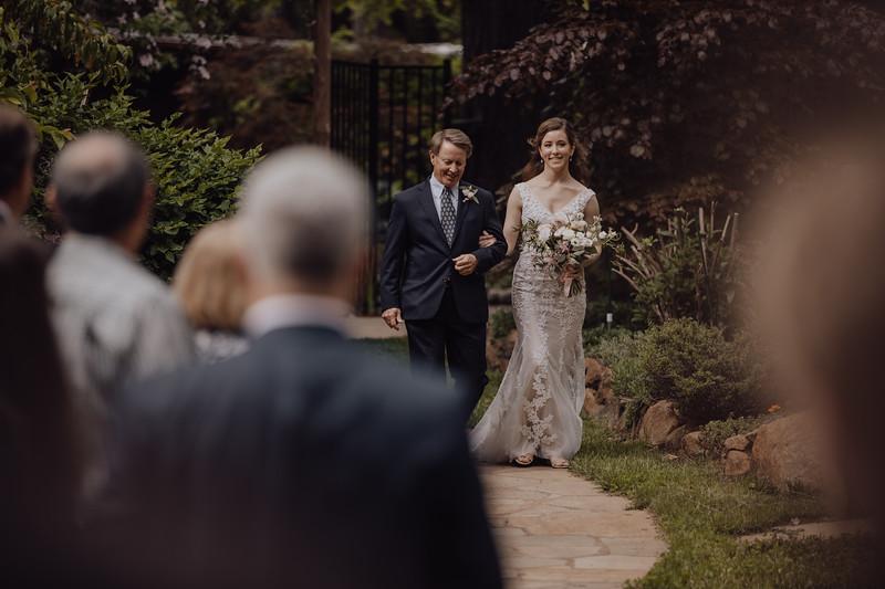 2018-05-12_ROEDER_JulieSeth_Wedding_ROEDER2_0014.jpg