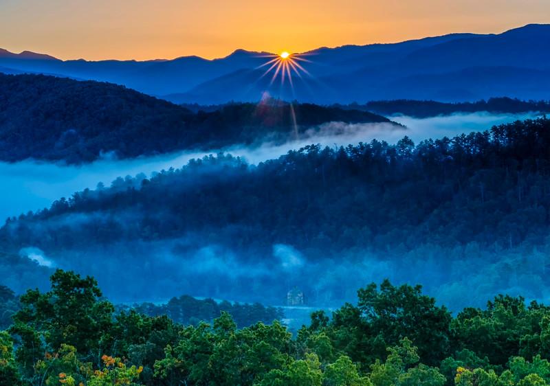Smoky Mountains_Sunrise-4.jpg