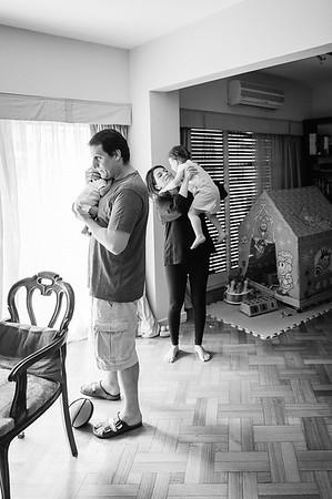 Newborn & Baby Photography · Fotografia de Recien nacidos y Bebes Buenos Aires Argentina · gvf • gaby vicente fotografía  www.gabyvicente.com www.facebook.com/gvf.gabyvicentefotografia