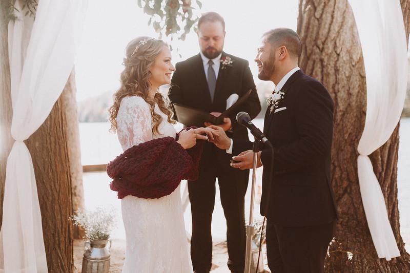Emily + Rob Wedding 0313.jpg