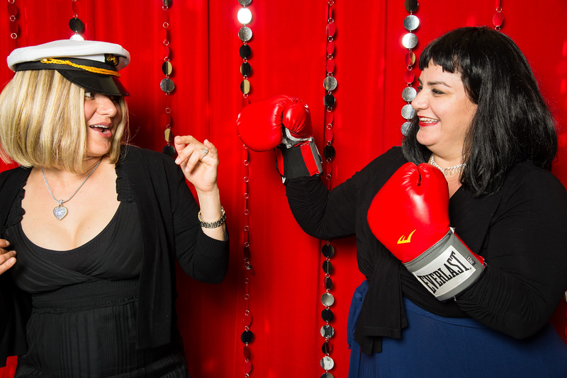 photo booth by Click Happy Productions-109.jpg