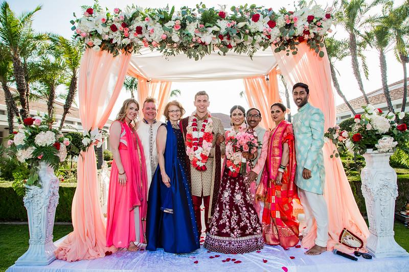 Wedding-2350.jpg