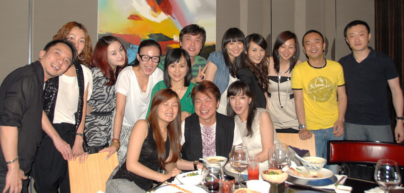 LKW's Birthday Party @ Bl8ck [20100515] (16).JPG