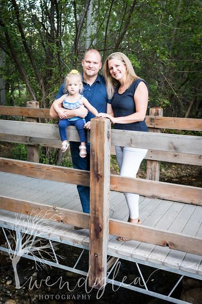 wlc Codi's Family 502018.jpg
