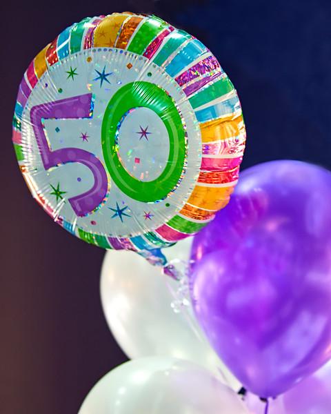 Sandra's 50th Birthday Party 4-14-13-5.jpg