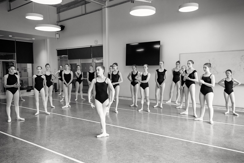 Ballet_SunValley_July7_2019-618-Edit_BW.jpg