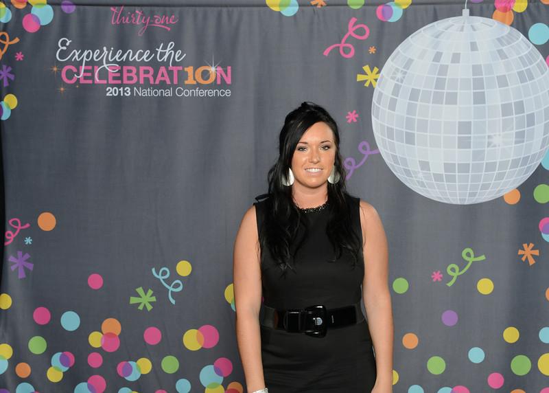 NC '13 Awards - A2-497.jpg