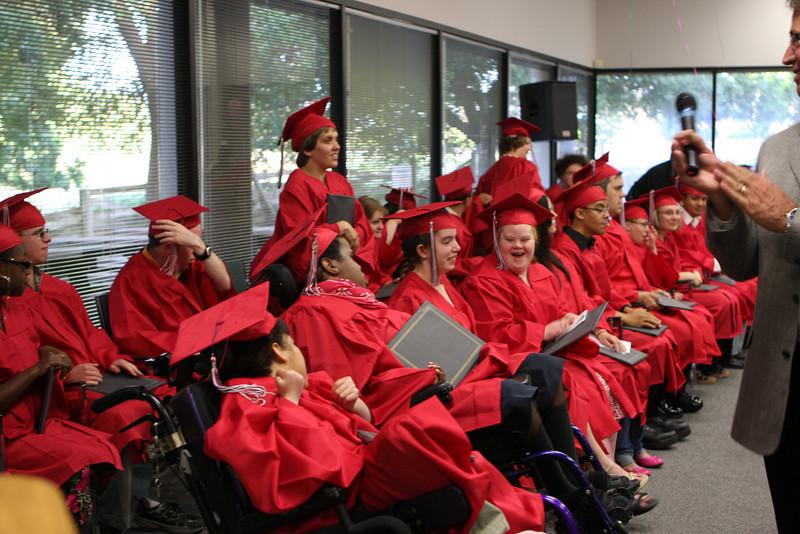 SCOE Graduation Part 1-113.jpg