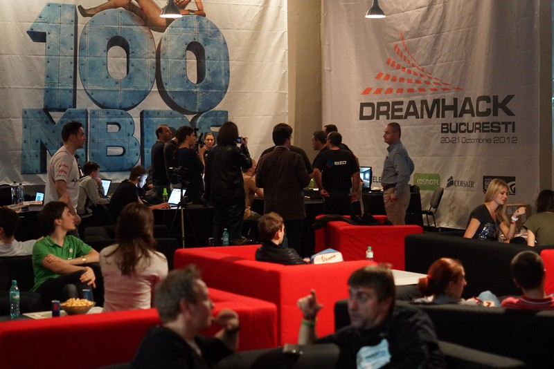 dreamhack-bucharest-2012_14484817083_o.jpg