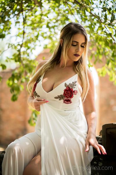 Raquel-17.jpg