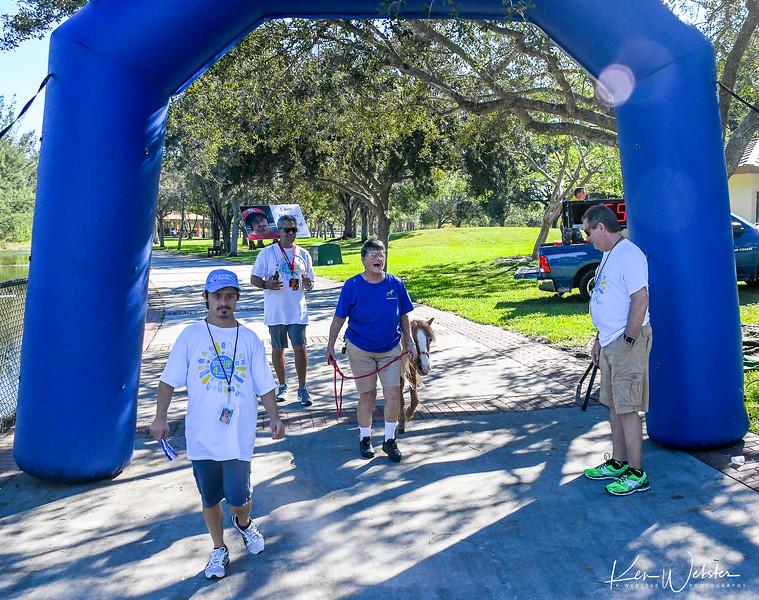 2018  Step Up 4 Down Syndrome Walk-60.jpg