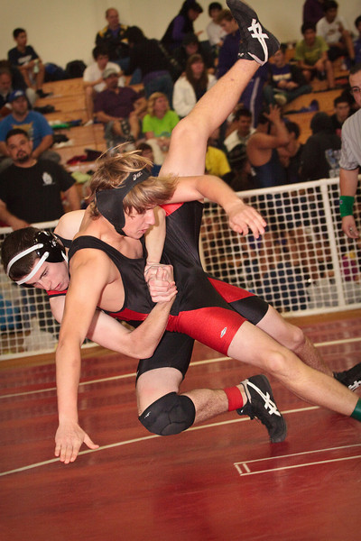 wrestling harbor Tournament_-145.jpg