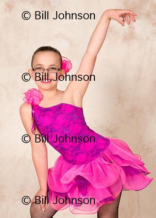 RPDC Dance Portraits 5_14