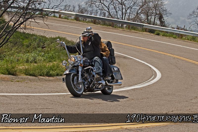 20090314 Palomar 313.jpg