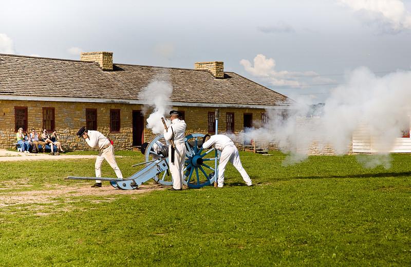 Fort Snelling-0027.jpg