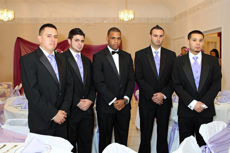 G2 Hernandez 2013 (14).JPG