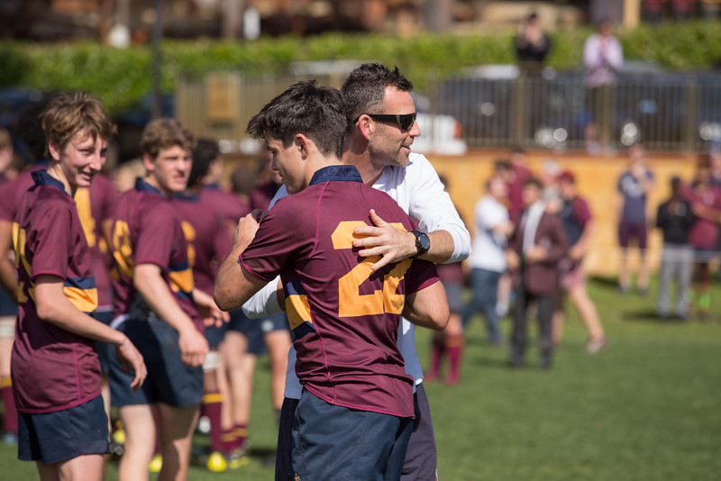 Rugby and Football Finals 13 August 2016 - 163.jpg