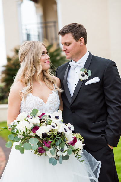 MollyandBryce_Wedding-539.jpg