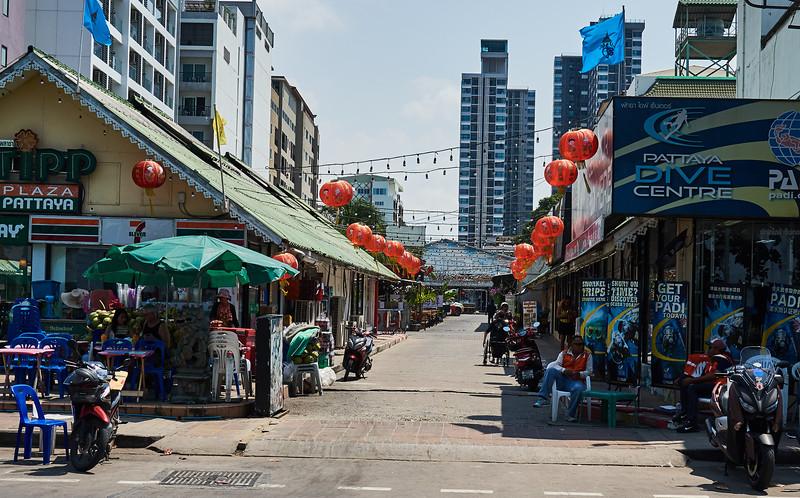 Trip to Bangkok Thailand (439).jpg