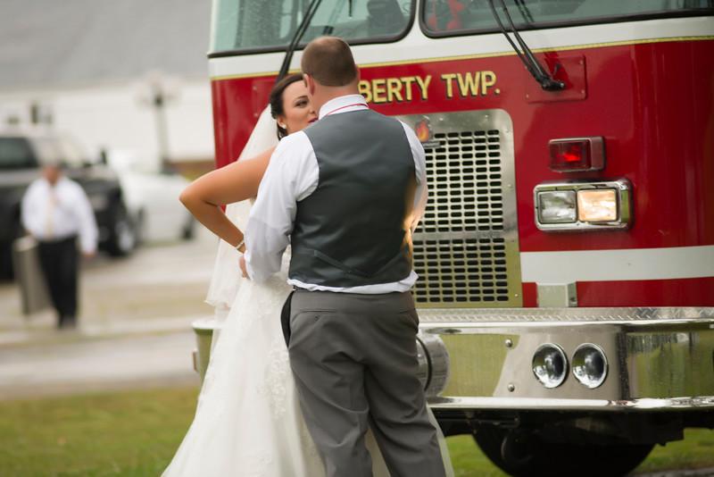 Waters wedding253.jpg